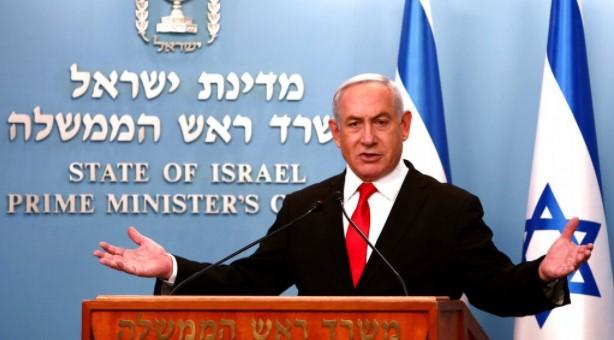 El 'Círculo de la paz' se expande cuando Serbia y Kosovo abren embajadas en Jerusalén – Por Eldad Beck (Israel Hayom)