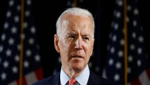 Una administración de Biden y los peligros potenciales para Israel – Por Barry Shaw (Israel Hayom)