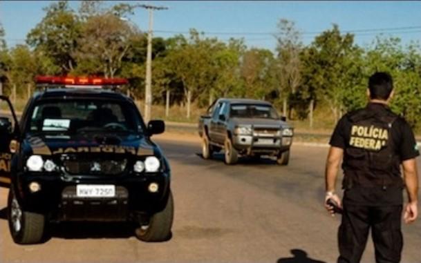 Brasil arresta al principal traficante de inmigrantes iraníes hacia los Estados Unidos – Por Todd Bensman (Middle East Forum)