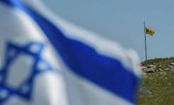 Hezbollah tiene un dilema doble en sus manos - Por Neta Bar (Israel Hayom)