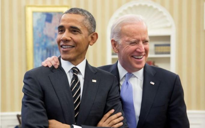 No hay que esperar hasta el 20 de enero: Los movimientos que ayudarán a Israel antes de la entrada de Joe Biden – Ron Ben Yishai (Ynet)