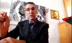 """Lior Ben-Dor (Ministerio Exteriores): """"Se comunican con nosotros 14 millones de árabes del Medio Oriente por semana… quieren visitar Israel"""""""