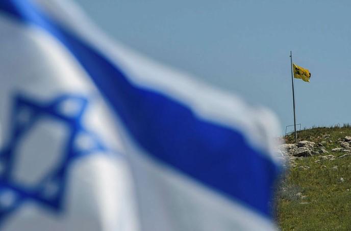 Hezbollah tiene un dilema doble en sus manos – Por Neta Bar (Israel Hayom)