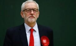 Partido Laborista del Reino Unido es responsable de la discriminación y acoso contra los judíos – Por Jeremy Sharon (Jerusalem Post)