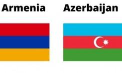 Desafiando la geografía: la asociación Israel-Azerbaiyán - Por Emil Avdaliani  (Besa)