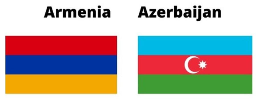 Desafiando la geografía: la asociación Israel-Azerbaiyán – Por Emil Avdaliani  (Besa)