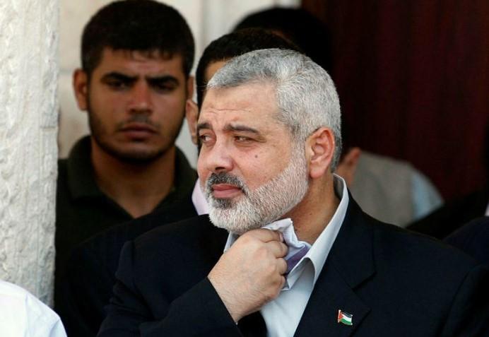 El acuerdo entre Israel y Sudán es una mala noticia para Hamás – Por Yoni Ben Menachem (JNS)