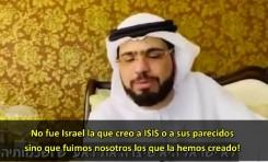 La Cara de la Verdad- ¡Dios te bendiga Jeque Doctor Wassim Yusef!