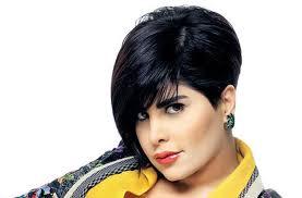 """""""Mentir es una característica de los pueblos árabes"""", afirma famosa cantante kuwaití"""