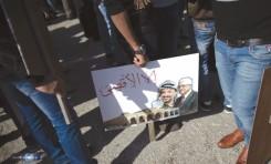 Comentario: La Autoridad Palestina debe dejar de recompensar actos terroristas - Por Amos Yadlin y Moshe Yaalon
