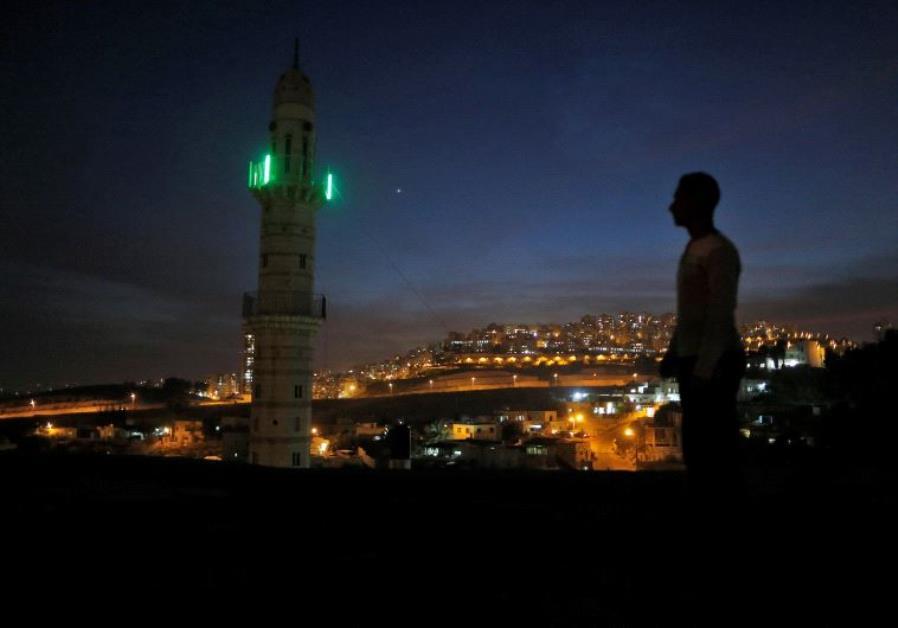 El rechazo de occidente en reconocer que el conflicto Palestino-Israelí es básicamente religioso – Por Eric R. Mandel