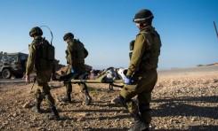 El Ejército de Defensa de Israel divulga el alcance de la ayuda israelí a los sirios afectados por la guerra – Byanna Ahronheim (JPost)