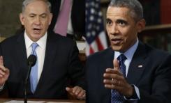 Un fracaso estrepitoso - La lucha contra la aprobación del acuerdo nuclear con Irán en el Congreso será bueno para Israel - Por Caroline Glick (Maariv 4/9/2015)
