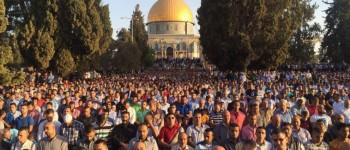 Viven mintiendo – Es necesario revelar las mentiras en el mundo musulmán – Por Adnan Oktar (Maariv 18/8/2016)