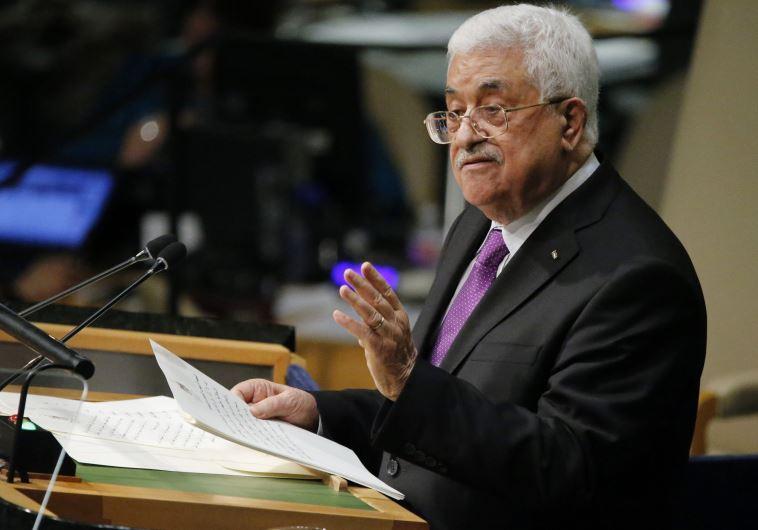 Tal como yo lo veo: Israel y No Occidente es el garante de las Leyes Internacionales – Por Melanie Phillips