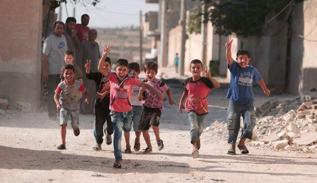 ISIS se aleja del sueño del Estado Islámico – Por Tzvi Barel (Haaretz)