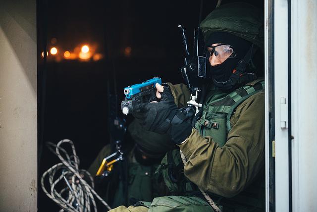 Los enemigos invisibles de Israel – Por Yaakov Lappin