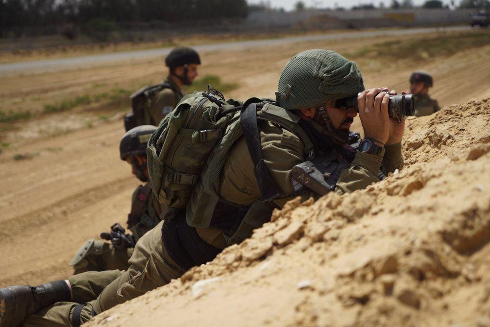 """Israel y la """"Gran guerra del Medio Oriente del 2019"""" – Por Mayor Nadav Ben Hour y Michael Eisenstadt"""