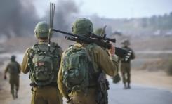 El gobierno de Israel posee una estrategia clara: No desea derrotar a Hamás sino amedrentarlo – Por Amos Guilboa (Maariv 13/12/2018)