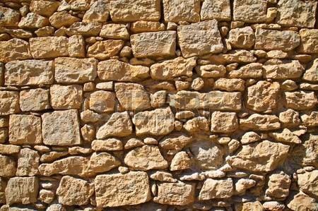 """¿Quién representa al """"Muro fiel"""" en el cambiante sistema regional del Medio Oriente? – Por Mayor General (Retirado) Gershon Hacohen"""