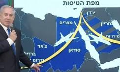 ¿Cómo se derrumbó el muro de hostilidad de Sudán? - Por Oded Granot (Israel Hayom)