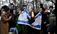 El feo ultraliberalismo de Suecia y los judíos - Por Dr. Manfred Gerstenfeld (BESA)