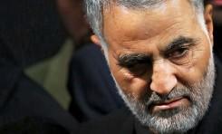 El ejército multinacional de Soleimani está desestabilizando el Medio Oriente - Por Yaakov Lappin (Israel Hayom)