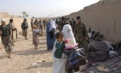 Irán y los talibanes: ¿Alianza táctica? - Por Farhad Rezaei