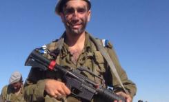 Operación Margen Protector - una nota personal - por Rabino Carlos Alberto Tapiero