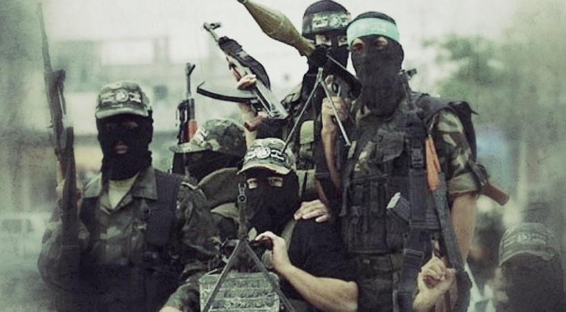'Ocupación', 'conflicto' y otras justificaciones del terrorismo - Por Carmelo Jordá