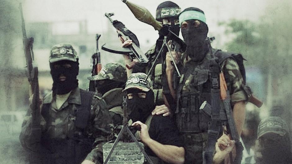 'Ocupación', 'conflicto' y otras justificaciones del terrorismo – Por Carmelo Jordá