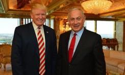 ¿Por qué la comunidad internacional seguir a la iniciativa de Trump sobre Jerusalén? - Por Teniente Coronel (Retirado) Dr. Mordechai Keidar