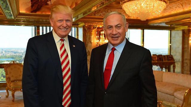 ¿Por qué la comunidad internacional seguir a la iniciativa de Trump sobre Jerusalén? – Por Teniente Coronel (Retirado) Dr. Mordechai Keidar