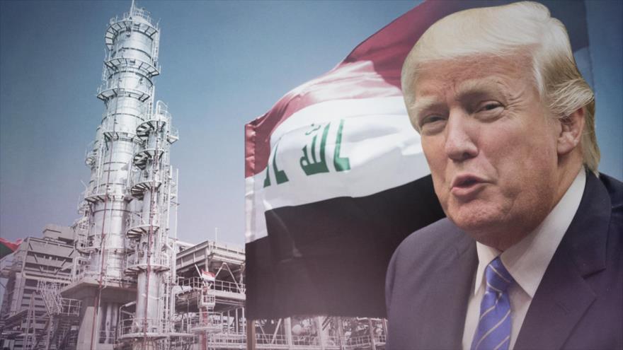 Trump está mostrando perspicacia en Iraq – Por Prof. Hillel Frisch (BESA)
