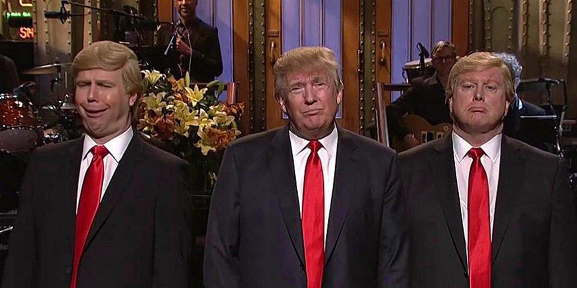 ¿Qué significa la victoria de Trump para Medio Oriente? – Por Gilbert Achcar (Al Jazeera)