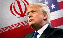 Certera definición de Irán – Por Beatriz W. de Rittigstein