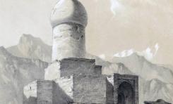 ¿Cómo fue que la comunidad judía de Irán compró la tumba de Esther y Mordejai? – Por Jen Malul (Jerusalem Post)