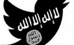 El uso que hacen terroristas de los medios sociales en Estados Unidos y la amenaza a la seguridad nacional - Por: Y. Carmon y Steven Stalinsky