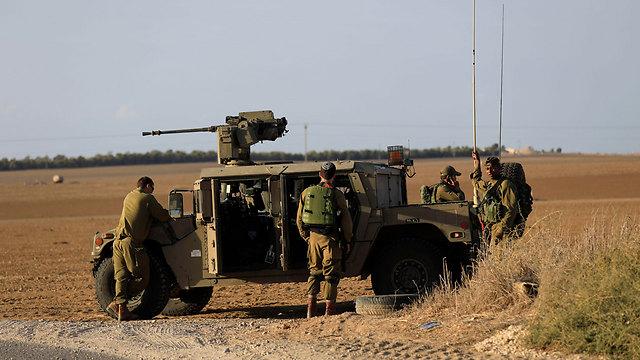 Las Fuerzas de Defensa de Israel deben hacerse cargo de la gestión de crisis de la corona – Por Yoav Limor (Israel Hayom)