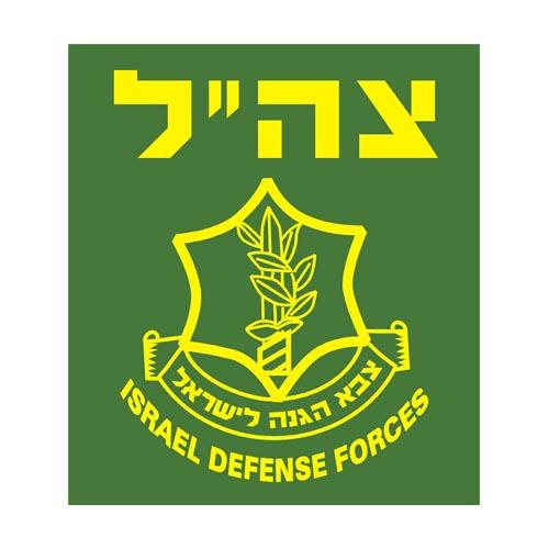 Un estado democrático combatiendo al terror – ¿Qué se puede hacer y que no se puede hacer desde el punto de vista legal? – Por Instituto Israel para la Democracia