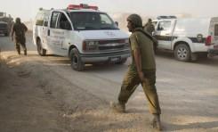 La película de la penetración a Najal Oz: Subestimamos al Hamás – por Ben Caspit (Maariv 30/7/2014)