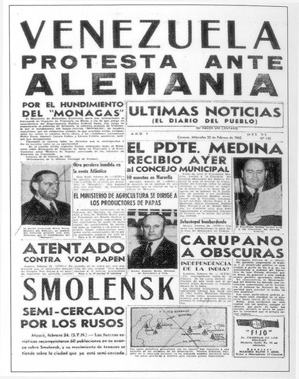 Últimas-Noticias-18-02-1942