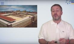 UNESCO y la Santidad de Jerusalén (octubre 2016): Un insulto a la educación, la cultura y la ciencia