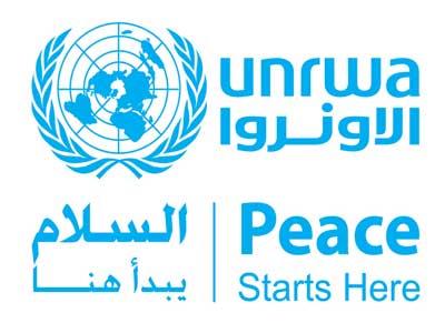 Mientras Estados Unidos reducen los fondos, los empleados de UNRWA huyen de Gaza – Por Dr. Alex Joffe y Dr. Asaf Romirowsky (BESA)