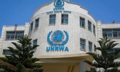 El respaldo de Hamás a las elecciones de UNRWA subraya las inherentes fallas de la agencia de la ONU – Por Eliana Rudee (JNS)