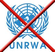 La Conexión Terrorismo-UNWRA – por Or Shaked