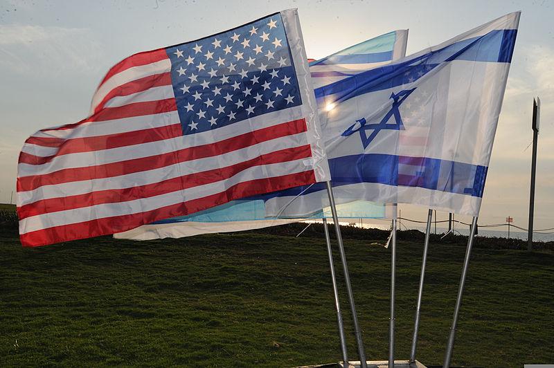 El pueblo estadounidense e Israel: Un historial de apoyo, pero con muchas nubes en el horizonte – Por Profesor Eytan Gilboa