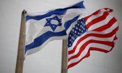 Es hora de dejar de recibir la ayuda estadounidense – Por Yossi Beilin (Israel Hayom)