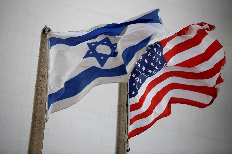 La ayuda estadounidense a Israel: Su significado presupuestario y estratégico – Por Shmuel Even & Sason Hadad (INSS)