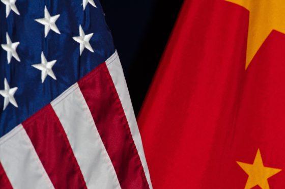Trump, China y el Medio Oriente – Por Roie Yellinek (BESA)